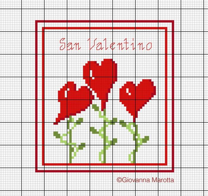 5683523_SAN_VALENTINO001 (700x661, 377Kb)