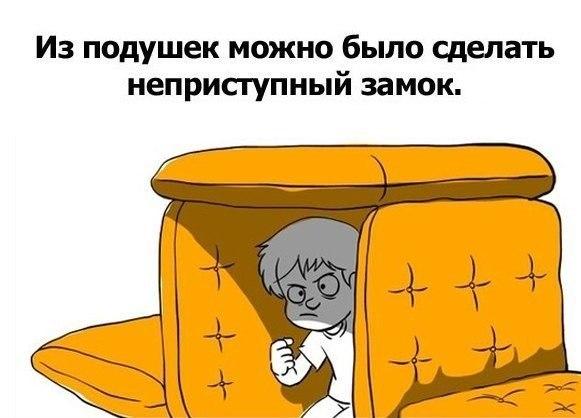 3085196_1387098236_www_radionetplus_ru9 (581x418, 41Kb)