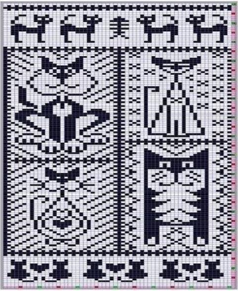 120482313_shemkot1 (481x588, 317Kb)