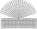 0_93ba2_b5b1215a_S (150x118, 21Kb)