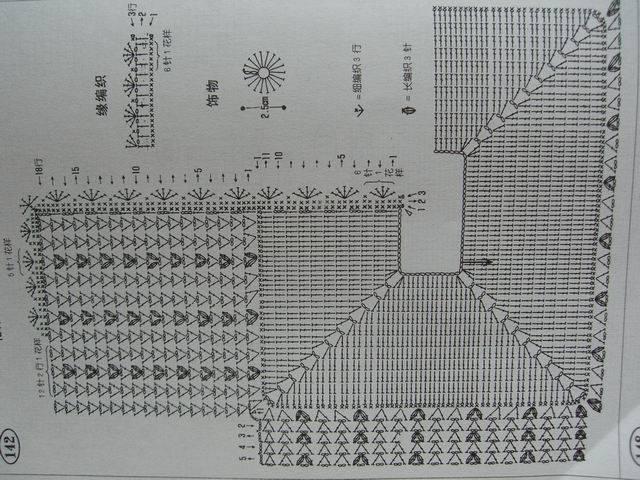 77777 (640x480, 236Kb)