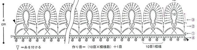 image (15) (640x165, 92Kb)