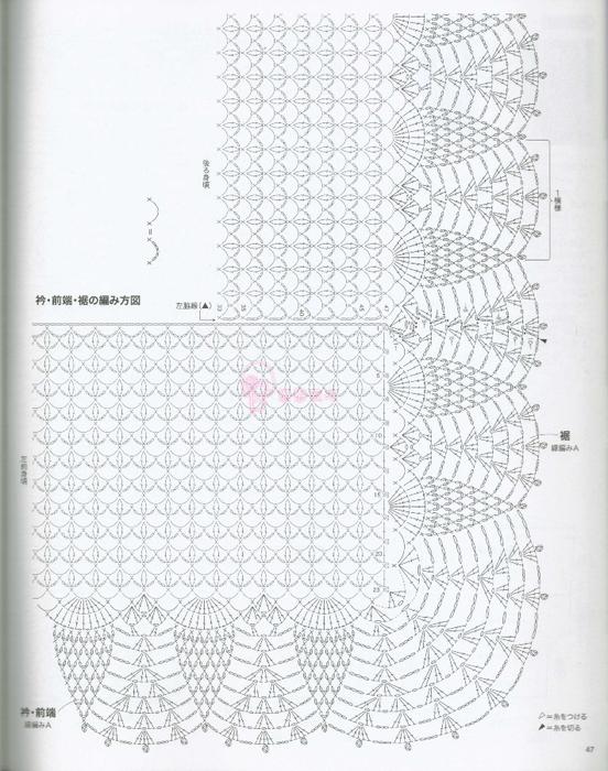 0_ef9c5_f1eb71f_orig (552x700, 374Kb)