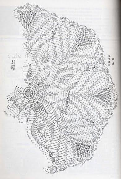 6b9a0b4a8873 (390x576, 184Kb)