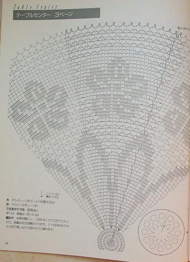 15(2) (372x512, 204Kb)