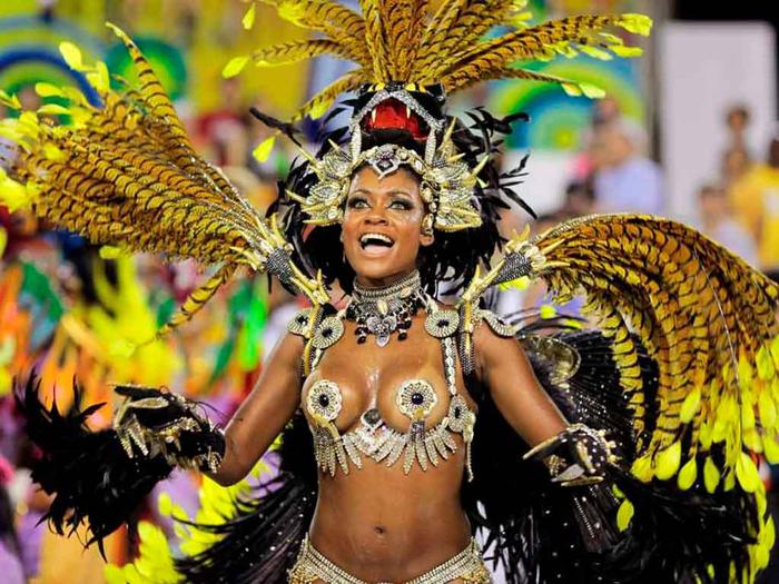 Carnival-Rio-Brazil (800x625, 483Kb)