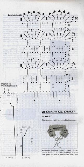 107182422_139 (324x640, 187Kb)