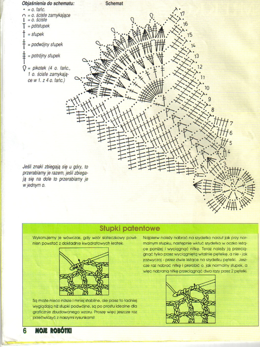 aabMmdEE (524x700, 516Kb)