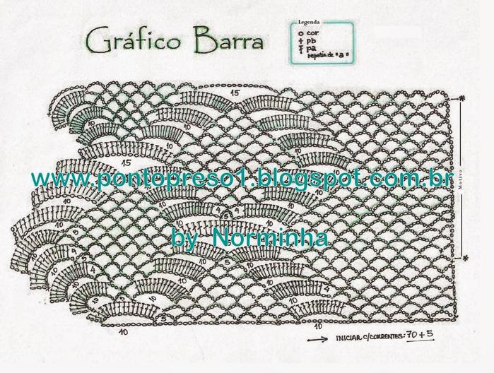 BarraOuroGfco (700x528, 425Kb)