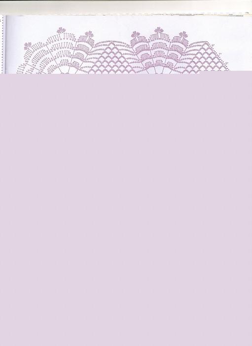 Digitalizar0024 (511x700, 156Kb)