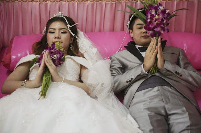 свадьба в гробу таиланд 6 (700x466, 204Kb)