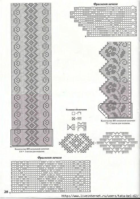b58215d90f221160037dc8a0f3c36cf9 (492x700, 284Kb)