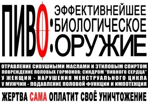 0cZ_BTbUiBc (604x425, 150Kb)