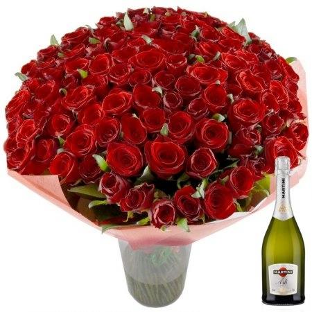 obolschenie_101_roza_plus_asti_martini-6048_b (450x450, 108Kb)