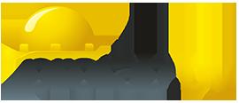 logo (270x116, 19Kb)