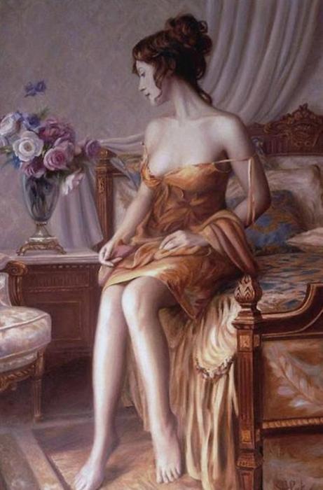 Anatoly Konenko-ImpressioniArtistiche-1 (461x700, 283Kb)