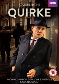 2757491_Quirke (200x284, 26Kb)
