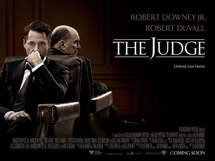 Судья The Judge /1415502_Sydya (700x525, 86Kb)