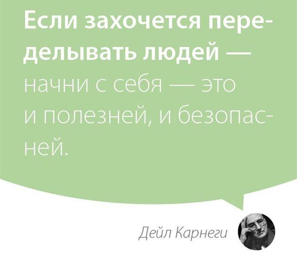 2_22 (612x539, 99Kb)