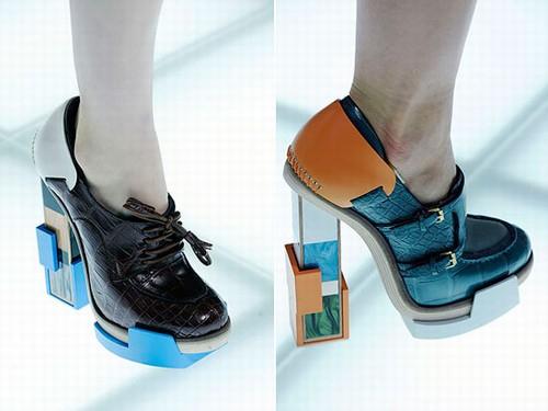 красивая дизайнерская обувь Анастасия Радевич 2 (500x375, 132Kb)