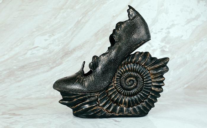 красивая дизайнерская обувь Анастасия Радевич 7 (700x432, 308Kb)