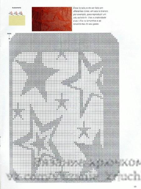SHpGSPrBAdA (452x604, 195Kb)