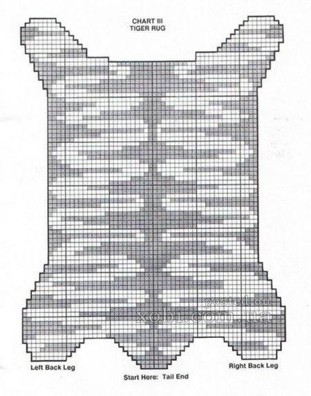 D3bQNa9P8BA (450x573, 128Kb)