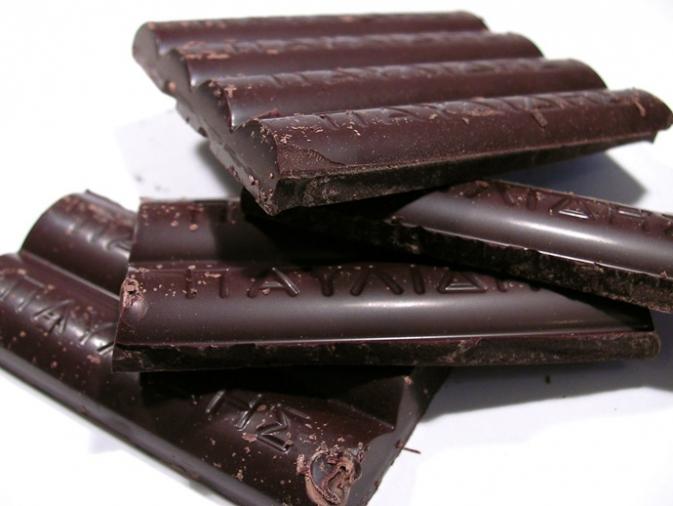 673x6731333479569_darkchocolate (673x506, 190Kb)