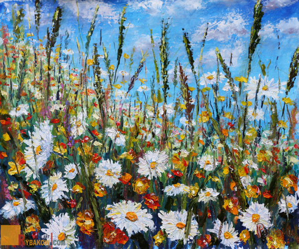 painting-glade-summer-flowers-293 (600x499, 141Kb)
