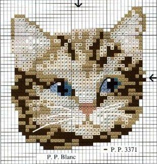 .у4 (310x323, 138Kb)