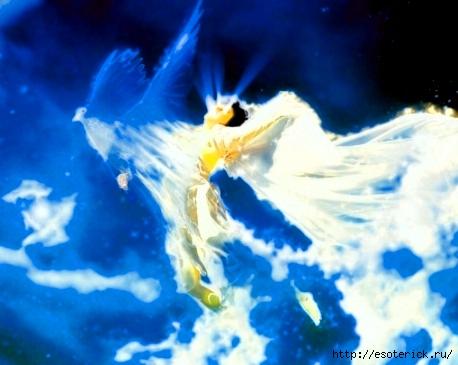 -что такое душа, описание души (458x365, 126Kb)
