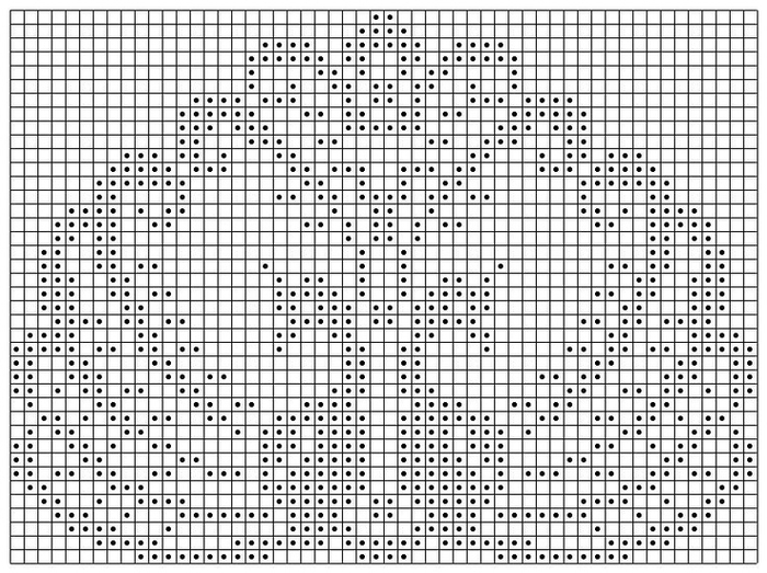 0d2cba3ed5ad2ea59821accf74ebad5c (700x523, 307Kb)