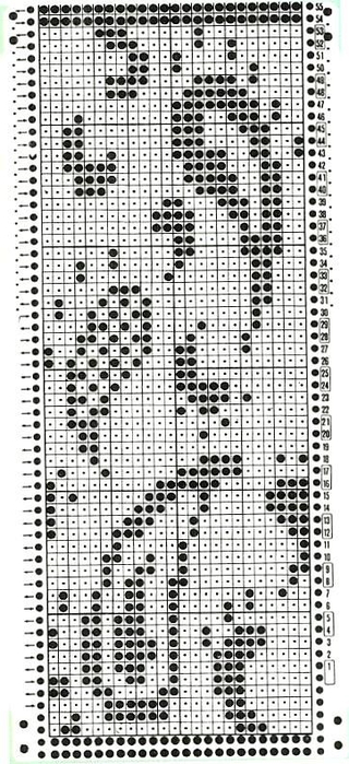 cf120fbaf9e5831b30b4d55478c173fc (320x700, 236Kb)
