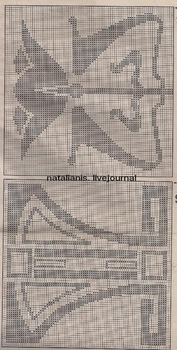 podfile1a (353x700, 334Kb)