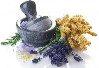 naturalnaya-kosmetika (318x220, 28Kb)