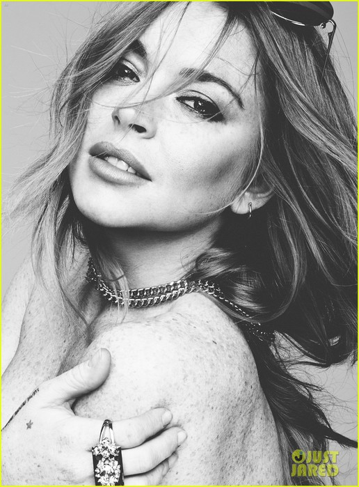 lindsay-lohan-poses-topless-for-hunger-magazine-01 (516x700, 109Kb)