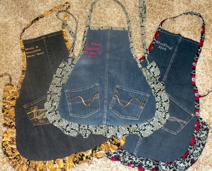 5717539_011753Old_Jean_Ideas_I_love_this_apron_idea__There_are_a_few_other_ideas_on__2_ (700x566, 174Kb)