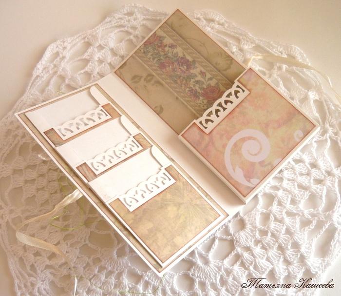 Шаблоны шоколадница мастер класс