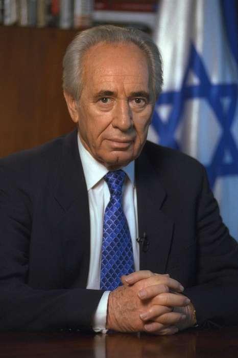 Peres_shimon01 (466x700, 20Kb)