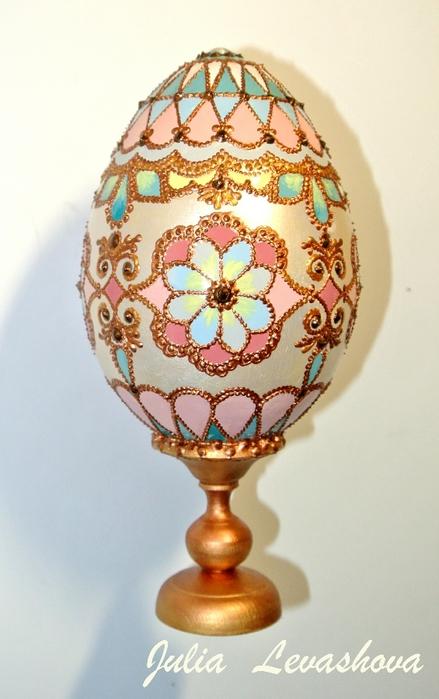 Яйцо 2 (439x700, 222Kb)