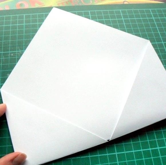 подарочный конверт3 (580x579, 213Kb)