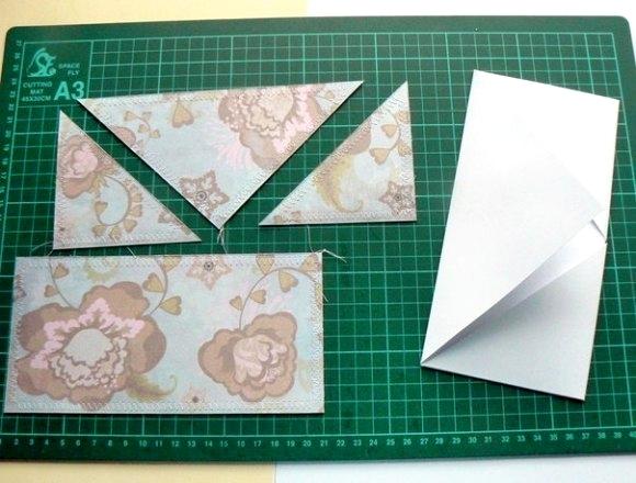 подарочный конверт5 (580x440, 240Kb)