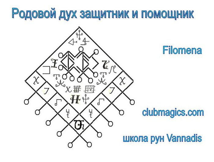 5057605_95bb9f9e222c (700x532, 55Kb)