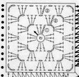 kovrik-iz-motivov-kvadratov-sxema (115x112, 32Kb)