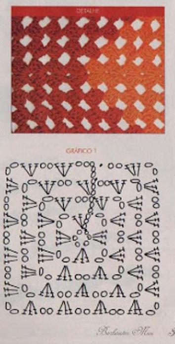 tapetinho_004 (354x694, 212Kb)