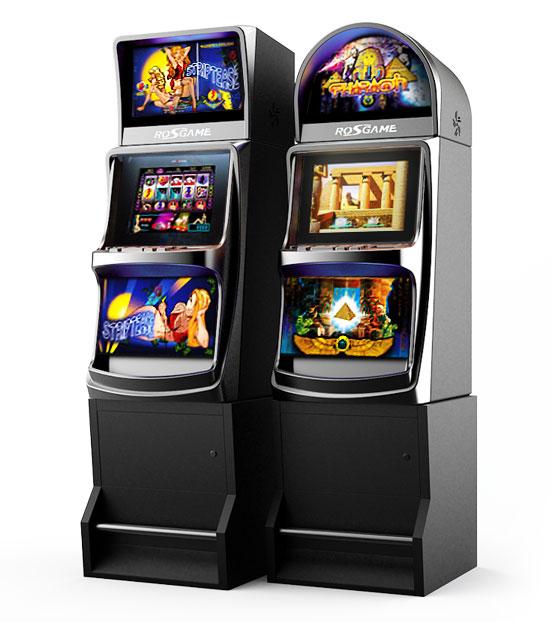 5420033_games_automat (552x622, 63Kb)