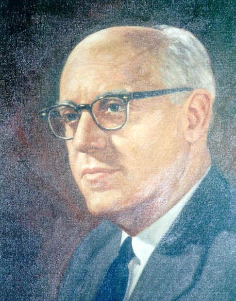 Александр Святославович Самохоцкий (486x619, 64Kb)
