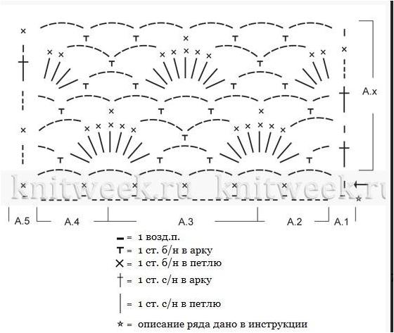 Fiksavimas2 (560x473, 125Kb)