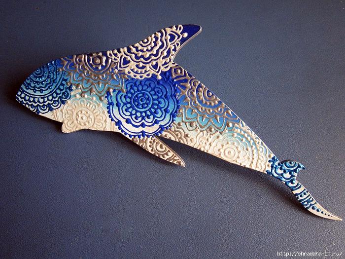 психоделический кит (1) (700x525, 396Kb)
