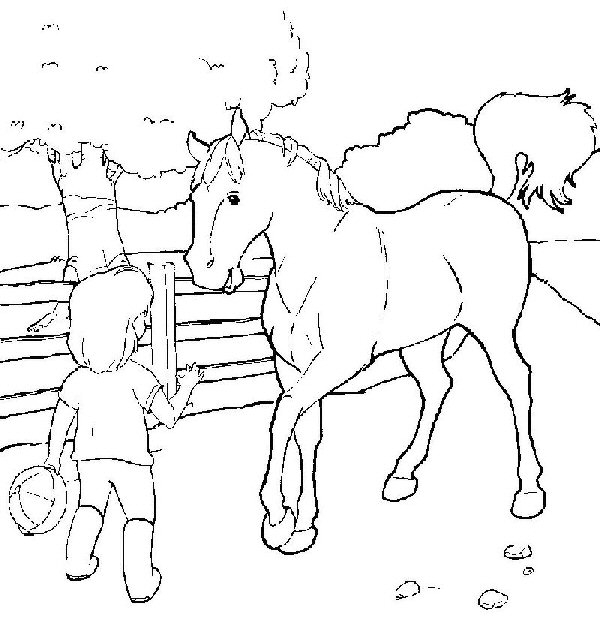Horses_coloring_pages_26 (600x638, 159Kb)